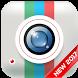 HD Selfie Sweet Beauty Camera by FunGames Agency