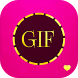 Gifs e Mensagem de Boa Noite by International.Apps Inc
