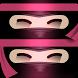 The Last Ninja Twins Free