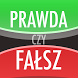 Prawda czy fałsz? by jmobile.pl