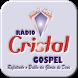 RADIO CRISTAL GOSPEL by Well Tecnologia