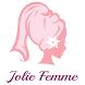 Jolie Femme e-shop by PCSTORE(1)