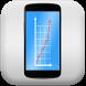 Mobile Statistics NOVUS by DevBytes