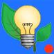 Creative Thinking Box Free by Mojay