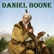 Daniel Boone - Founding of Kentucky (U.S. History) by The Treasure Trove, Inc.
