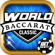 World Baccarat Classic- Casino by BETsociety™