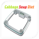Cabbage Soup Diet by Android Bounce