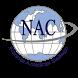 NAC Egypt by NAC Egypt