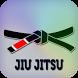 Jiu Jitsu by Flower Apps