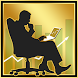 Stock Trader Wiz: Trade Diary by Business Mastery Group