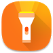 Flashlight - LED Torch Light by ZenUI, ASUS Computer Inc.