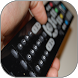 Remote Control Universal:free by DevMarq