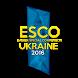 ESCO 2016 by DevCodes