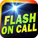 Flash On Call by Inside inside