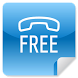 Free Global Call Whatscall Tip by Macta Developer