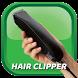 Hair Clipper Fake by Eğlenerek Öğrenelim