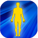 Human Body Facts 4 Kids by Famisys Health App