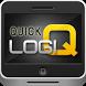 로지Q2 by 로지소프트