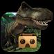 Jurrasic VR - Google Cardboard by Lunagames Fun & Games