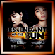 Songs For Descendants of Sun by MediaDevTim