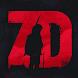 Headshot ZD : Survivors vs Zombie Doomsday by NANOO COMPANY Inc.