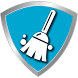 Smart Cleaner Speed Optimizer by NewEraDay