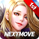 아케론 by NEXTMOVE