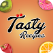 Tasty Food Recipes by Noobs Strikes