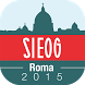 XIX Congresso Nazionale Sieog by OB Science S.r.l.