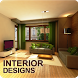 Interior Design by Pakistans Featured Apps