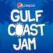 Pepsi Gulf Coast Jam by Aloompa, LLC