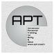 APT Advanced Personal Training by BH App Development Ltd