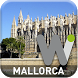 Mallorca RunAway Travel Guide by Runaway Trips