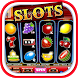 Free Fruit Machine Games by SahifaSlots