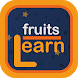 Learn Urdu German Fruits by zafar khokhar