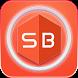 Socioboard 2.0 by Socioboard