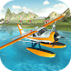 Sea Plane Pilot Flight Simulator by 3Dee Space