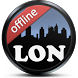 London Wear Guide by TPGTeam