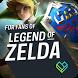 Wikia: Zelda by Wikia, Inc.