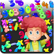 The master of maths Brain Quizzes and Math Puzzles by ximos