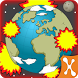 Earth Keeper - Tower Defense by Xplay