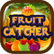 Catch The Fruit by Mtechnovation.com
