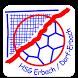 HSG Erbach/Dorf-Erbach by Andreas Gigli