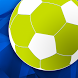 Football Tips by LIVE Sportwetten