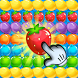 Garden Heroes Jam Pop Harvest by Bubble Shooter FunGames