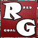RedGoal
