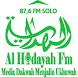 AL HIDAYAH FM