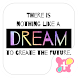 icon&wallpaper-Dream in Color- by [+]HOME by Ateam