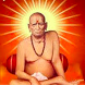 Shri Swami Samarth 108 times by Peaceful Vibrations and You