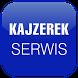 Kajzerek Serwis Mysłowice by Iteo.co
